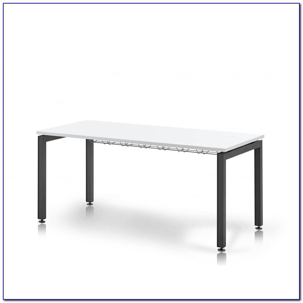 Herman Miller Sense Desk Dimensions