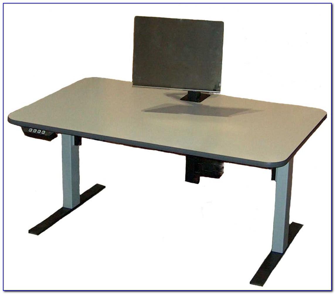 Home Office Ergonomic Desk Chair