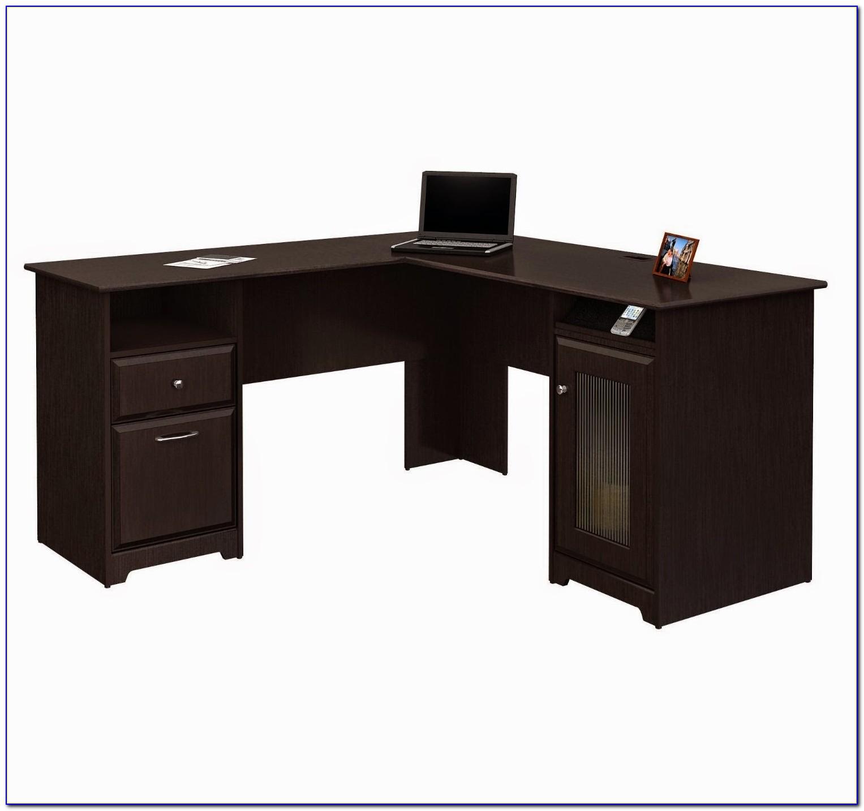 Home Office Furniture Corner Computer Desk