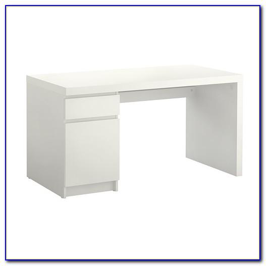 Ikea Bed Desk On Wheels