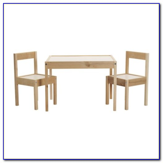 Ikea Childrens Table And Chairs Set Australia