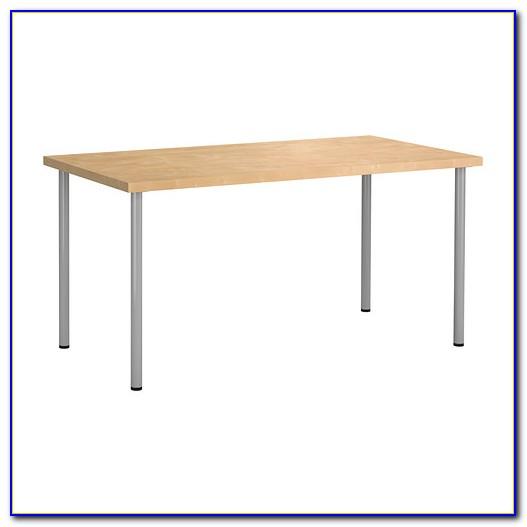 Ikea Desk Legs Adjustable