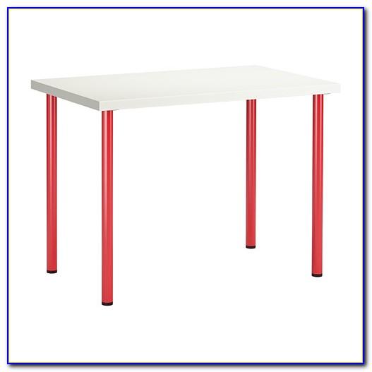 Ikea Galant Desk Legs Adjustable