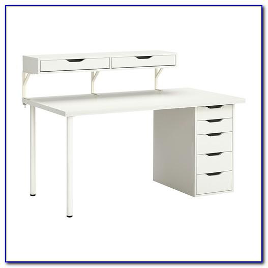 Ikea Table Legs Adjustable