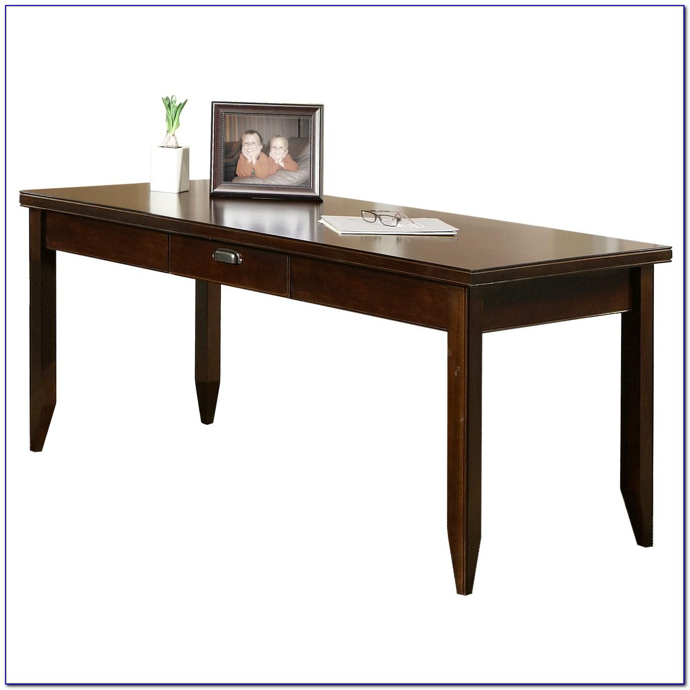 Kathy Ireland Charlotte Writing Desk