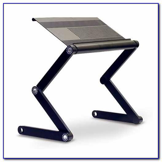 Laptop Shelf For Under Desk