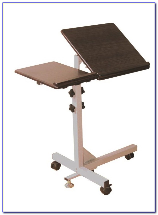 Laptop Stand For Desk India