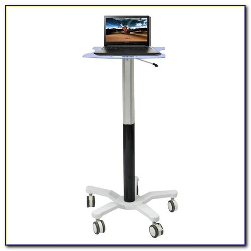 Laptop Stand For Desk Staples