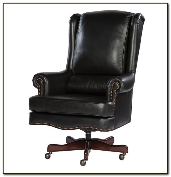 Leather Executive Office Chairs Sydney