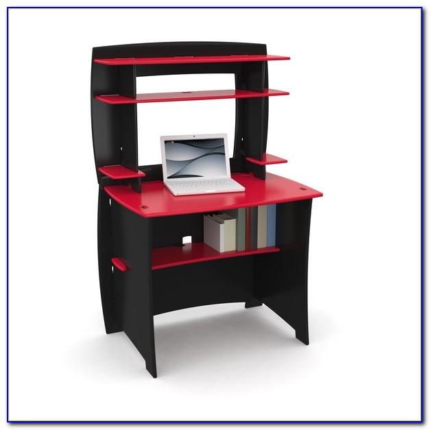 Legare 36 In. Desk With Hutch