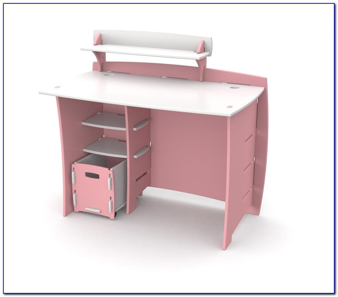 Legare 36 In. Writing Desk With Hutch
