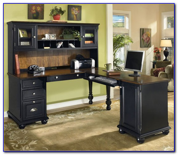 modular home office furniture collections desk home
