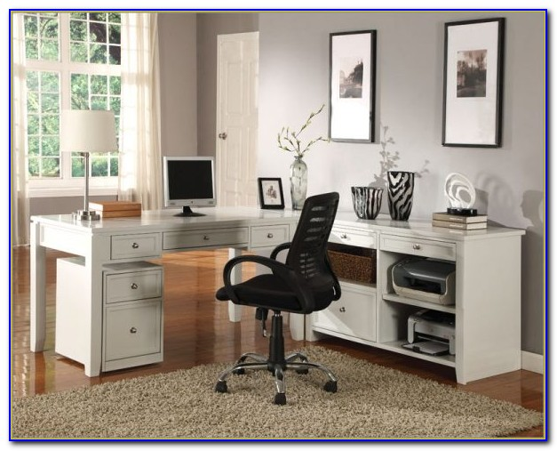 Modular Home Office Furniture Systems Uk