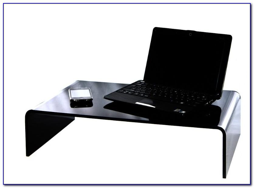 Monitor Mount For Standing Desk