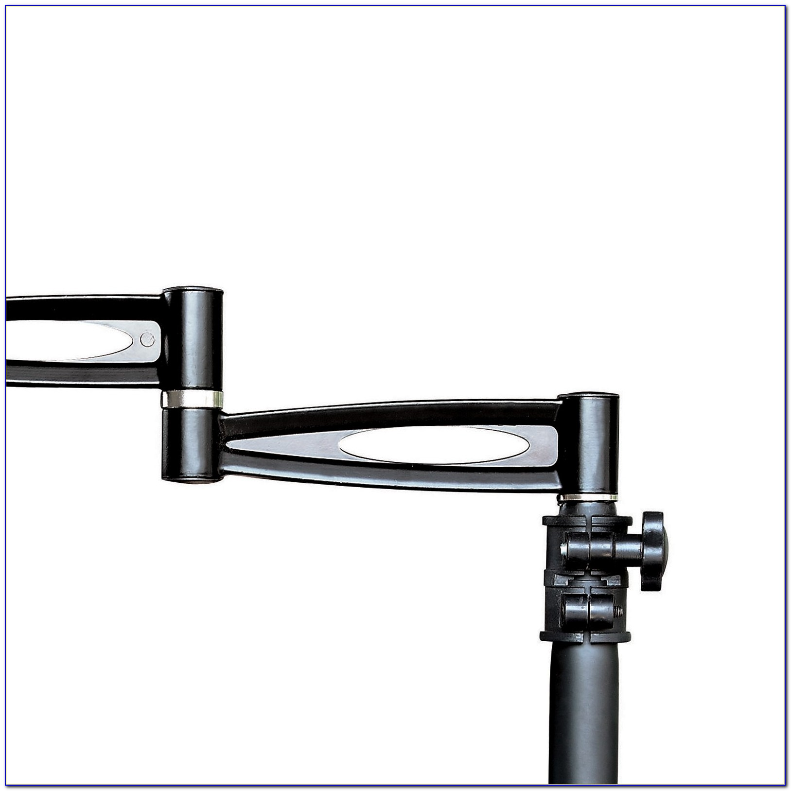 Mx Desk Mount Lcd Monitor Arm