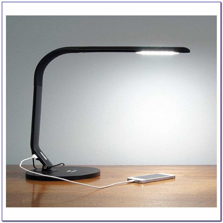 Natural Daylight Desk Lamp