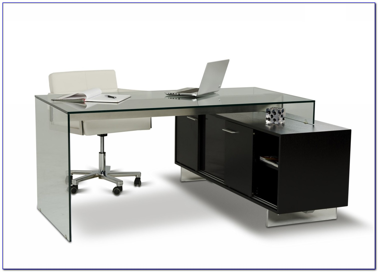 Office Desk Chairs Modern