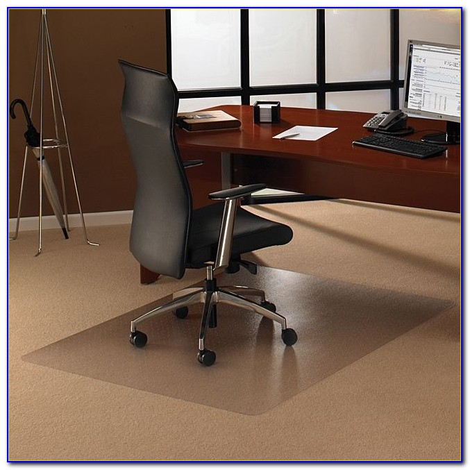 Plastic Floor Mat For Office Chair Ikea