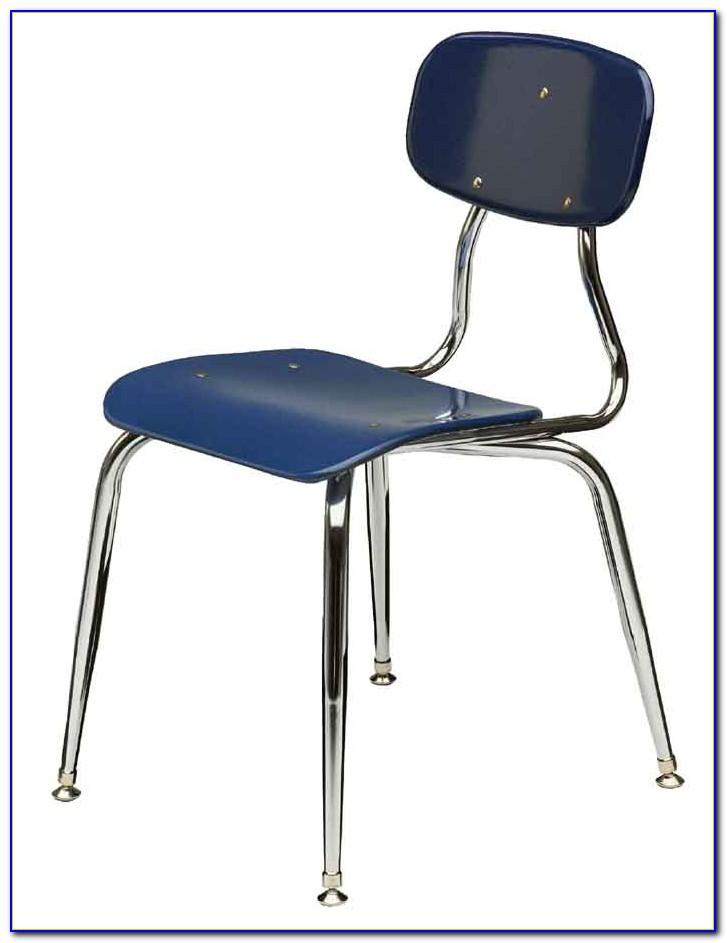 Plastic Floor Mat For Office Chair Staples