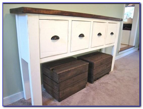 Pottery Barn Whitney Desk Craigslist
