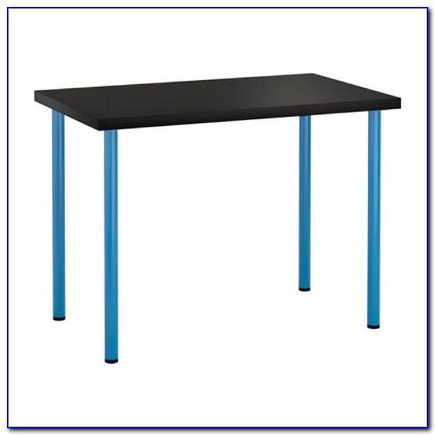 Small Study Table Ikea