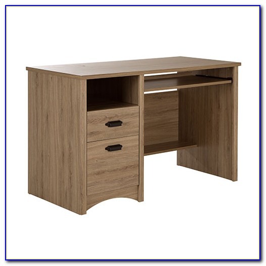 South Shore Gascony Collection Desk