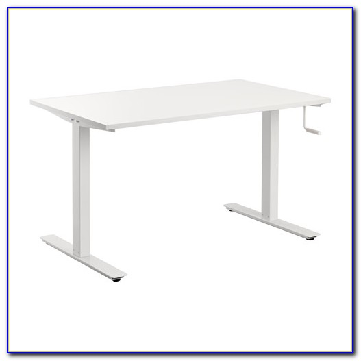 Standing Up Desk Ikea Australia