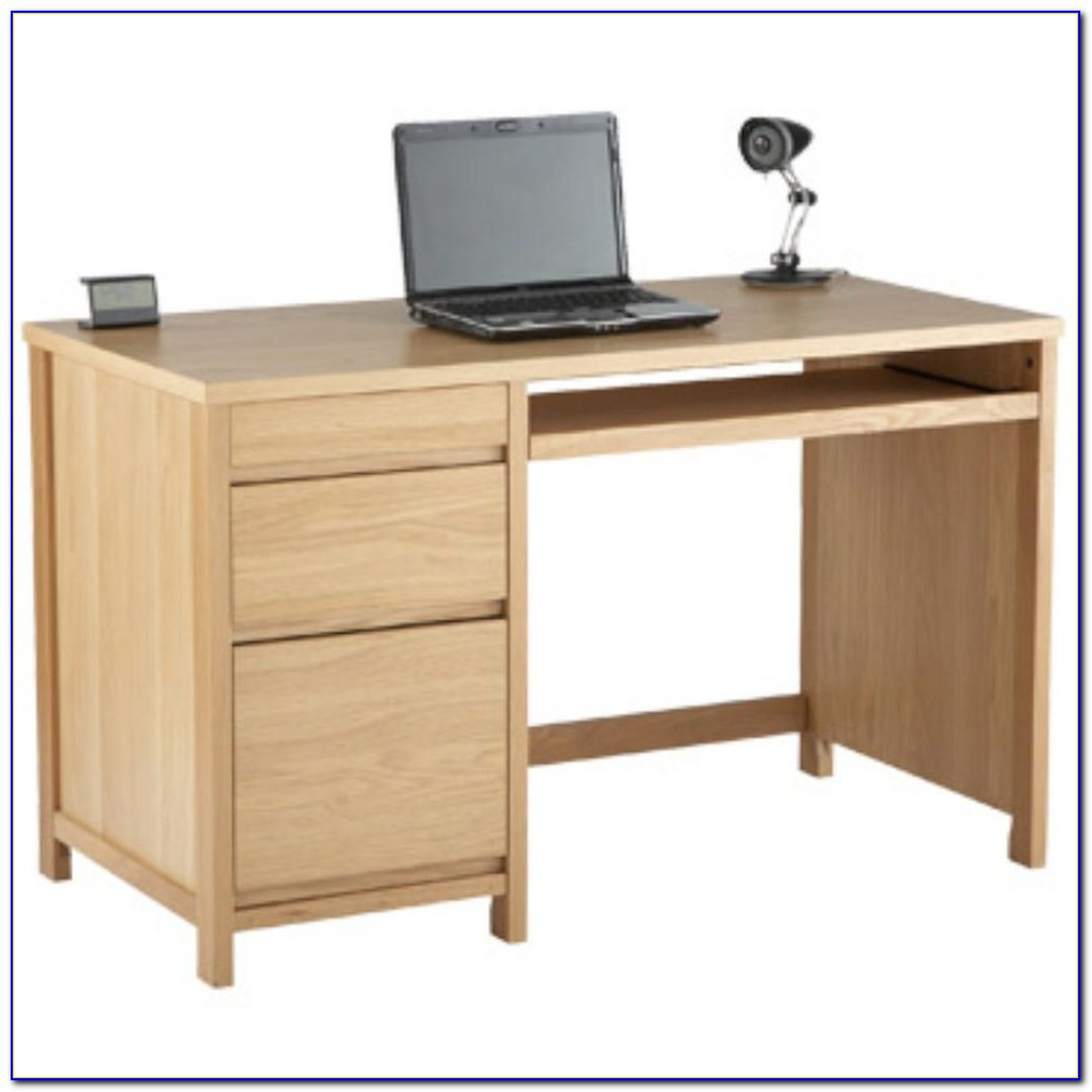 Staples Home Office Furniture Canada