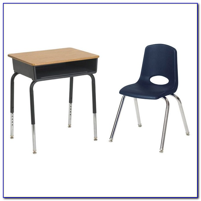 Student Desk Chairs Ikea