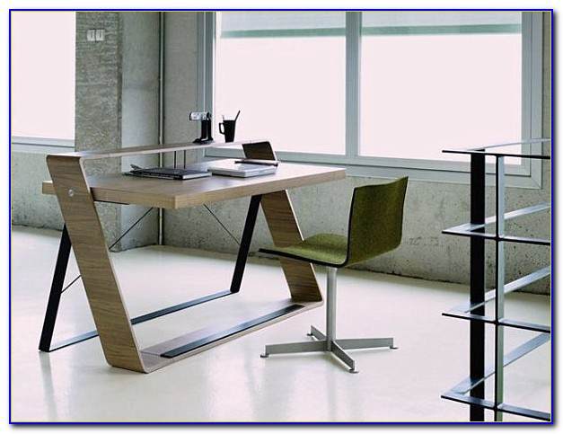 Stylish Desks For Home Office