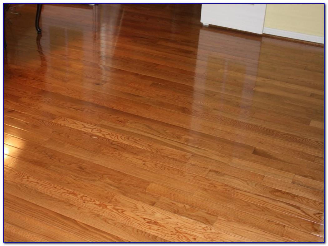 Types Of Hardwood Floors Hardness
