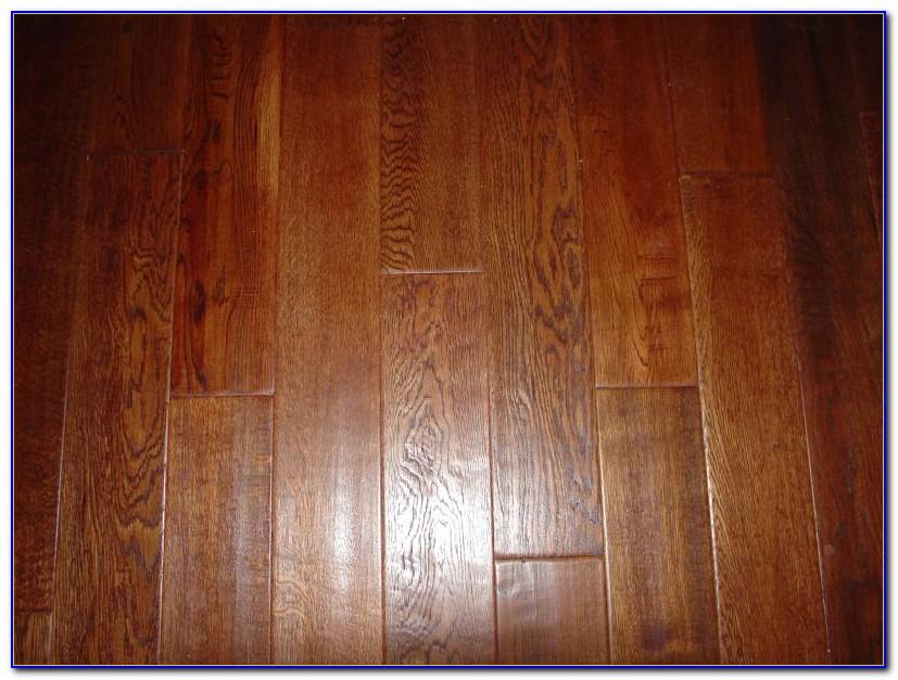 Types Of Hardwood Floors Species