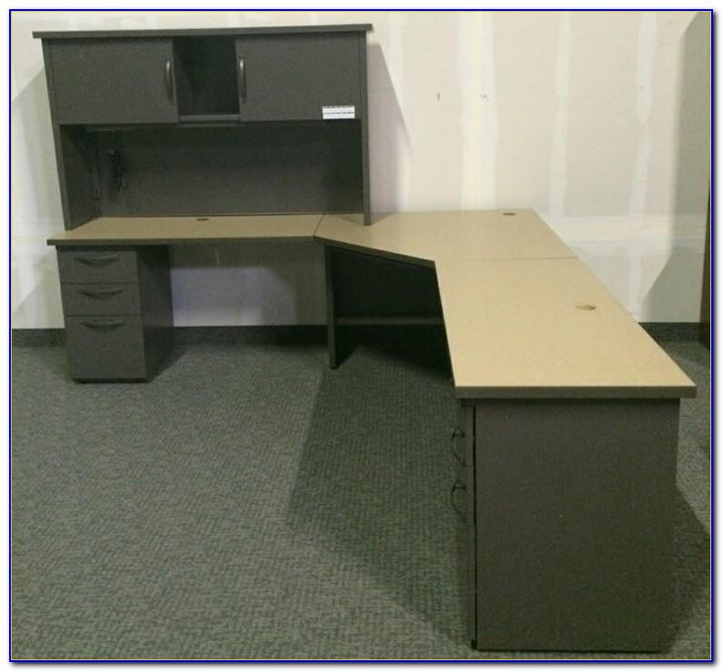 Used Herman Miller Desk Chairs