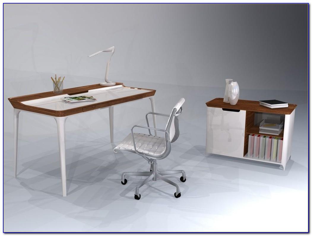 Used Herman Miller Furniture Michigan