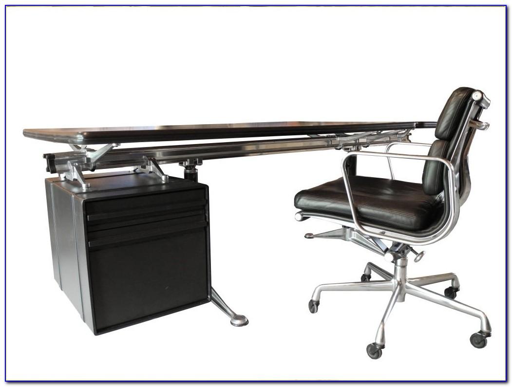 Used Herman Miller Furniture Nyc