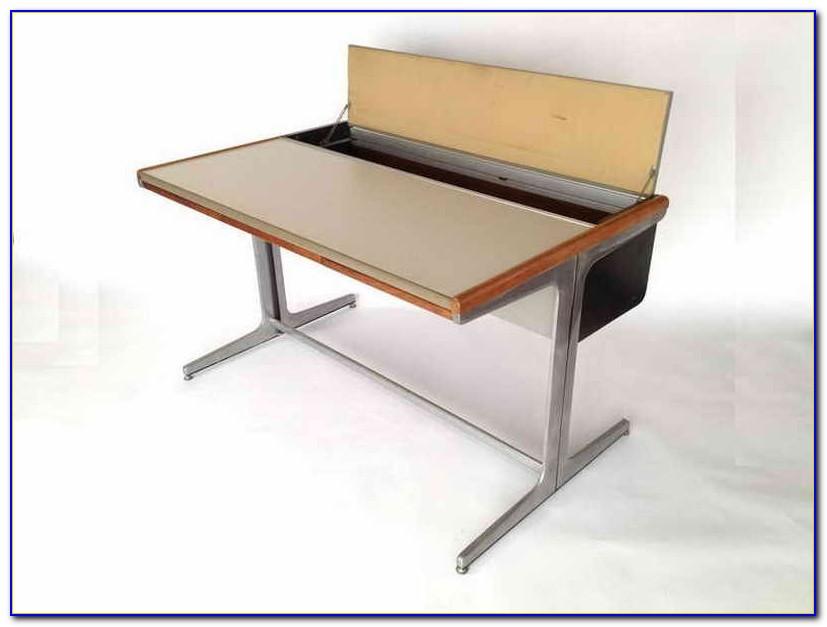 Used Herman Miller Furniture