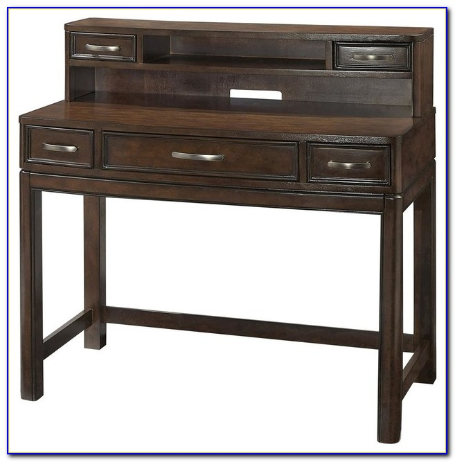 Winsome Wood Liso Writing Desk