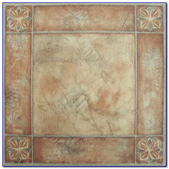 12x12 Vinyl Floor Tiles Asbestos