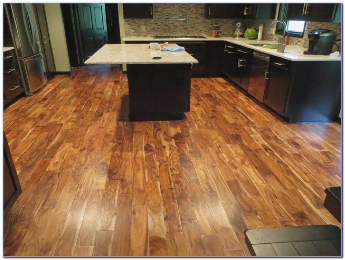 Acacia Wood Flooring Pros And Cons