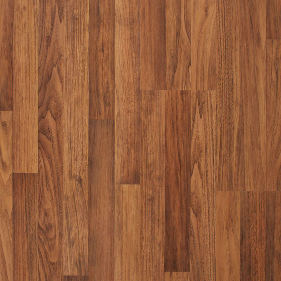 Allen And Roth Flooring Formaldehyde