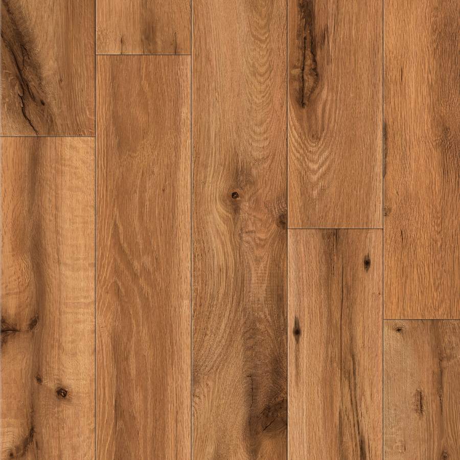 Allen And Roth Flooring Morganfield Hackberry