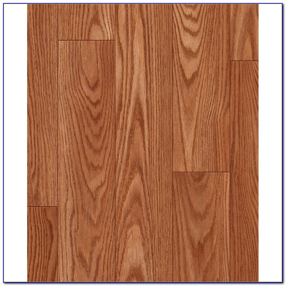 Allen Roth Laminate Flooring 10mm