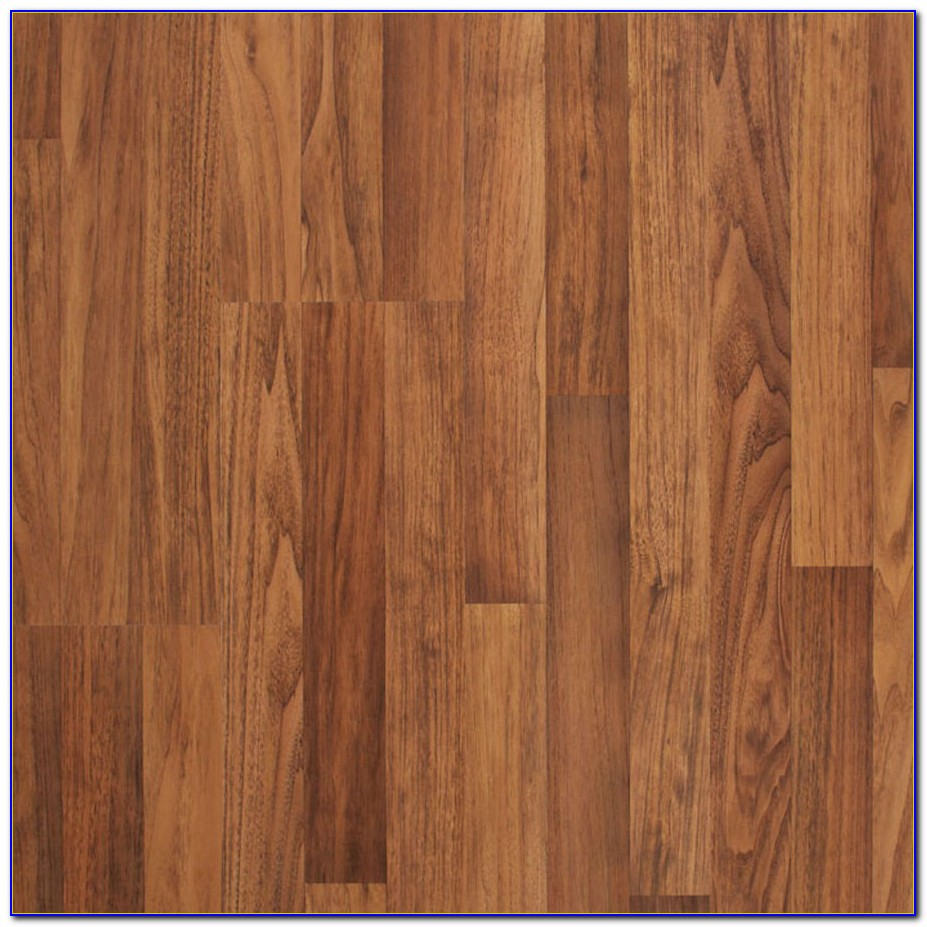 Allen Roth Laminate Flooring Care