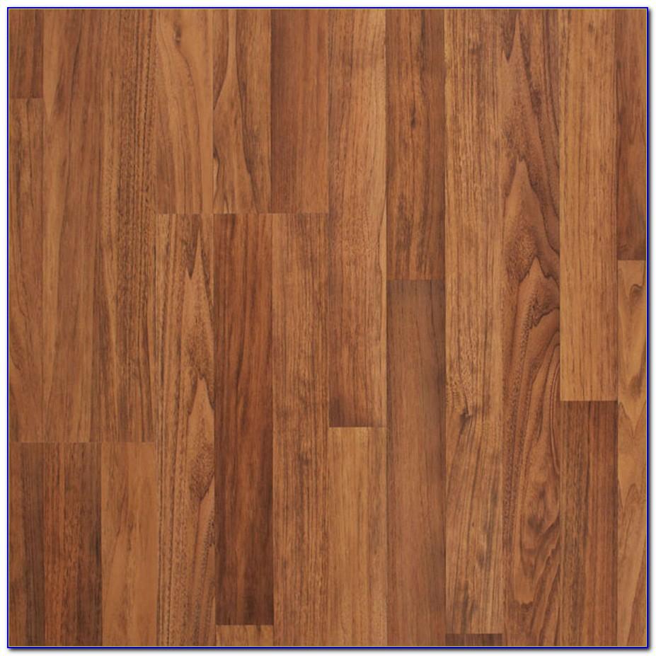 Allen Roth Laminate Flooring Care