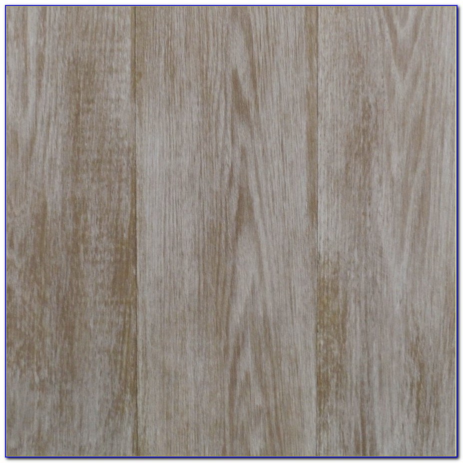 Allen Roth Laminate Flooring Cleaning