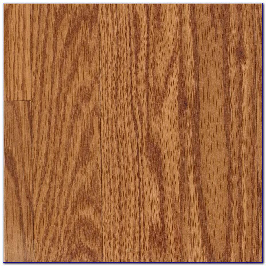 Allen Roth Laminate Flooring Installation