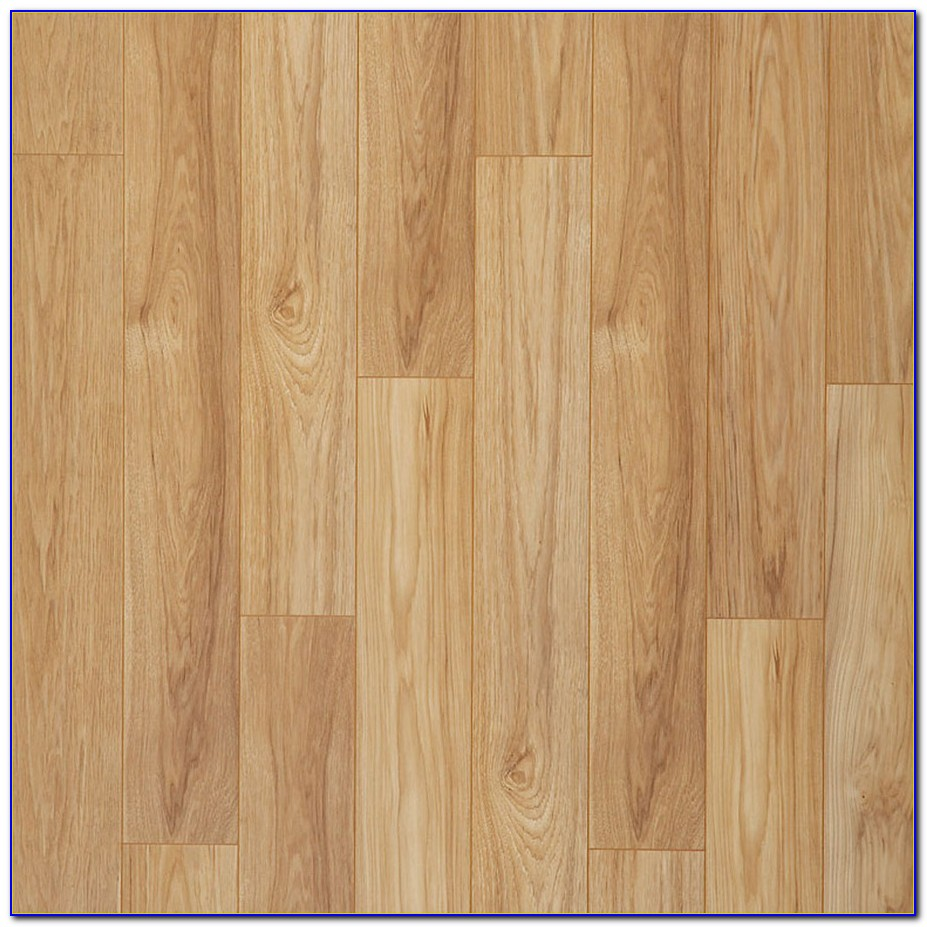 Allen Roth Laminate Flooring Stair Nose