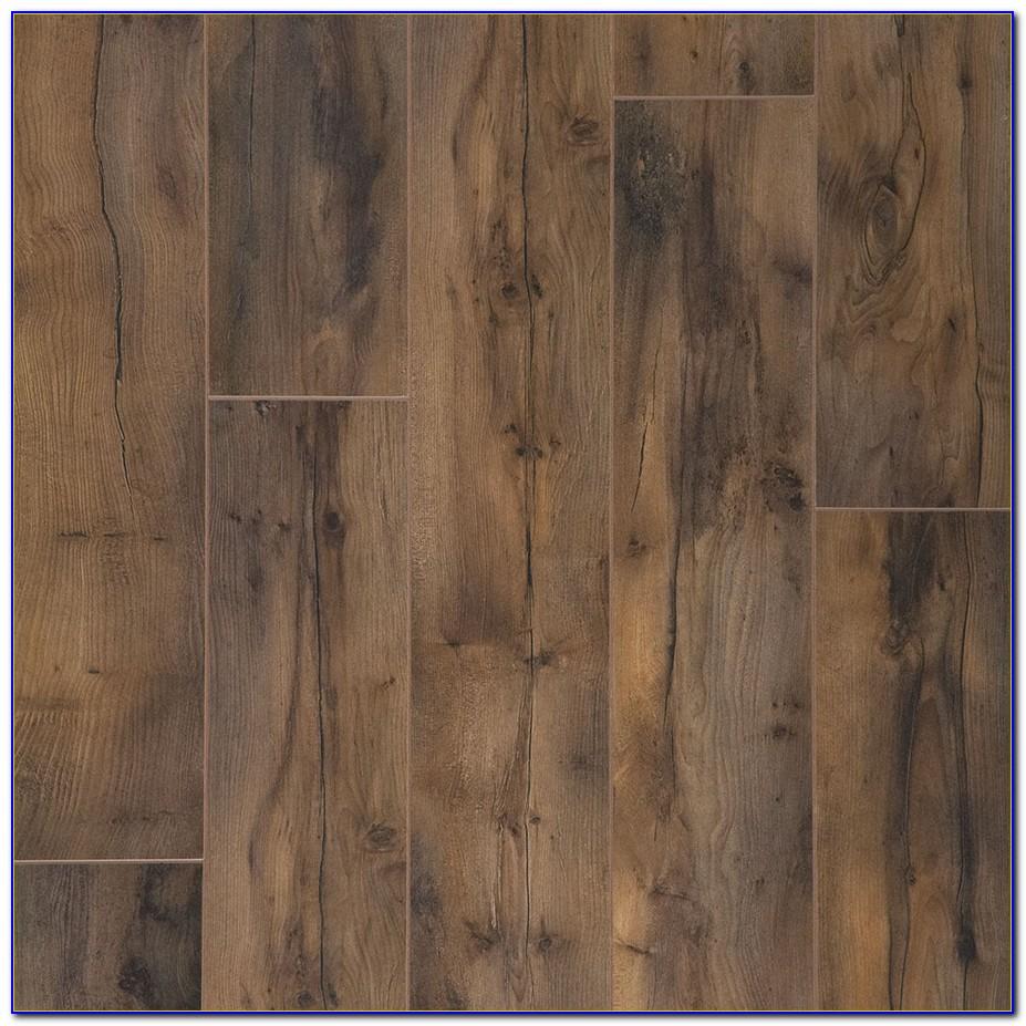 Allen Roth Laminate Flooring Transitions