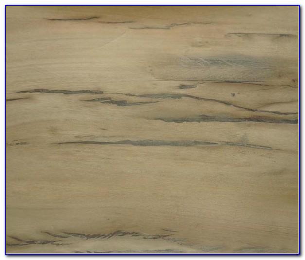 Allure Interlocking Vinyl Plank Flooring
