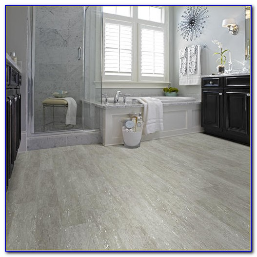 Allure Vinyl Plank Flooring Menards